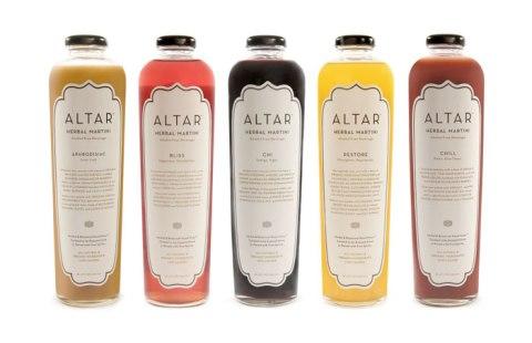 01_07_13_altar_3