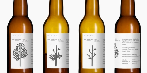 Mikkeller-Bedow-Winter-Pilsner-00