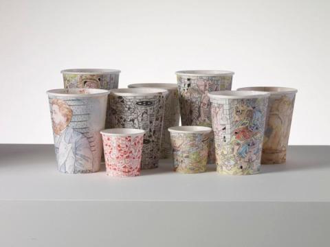 paul_westcombe_coffee_cups