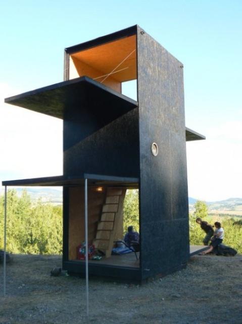 Umimo,+Micro+House